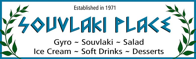 Souvlaki Place of Bayville